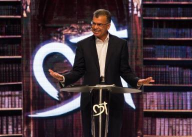 dr-mathew-preaching