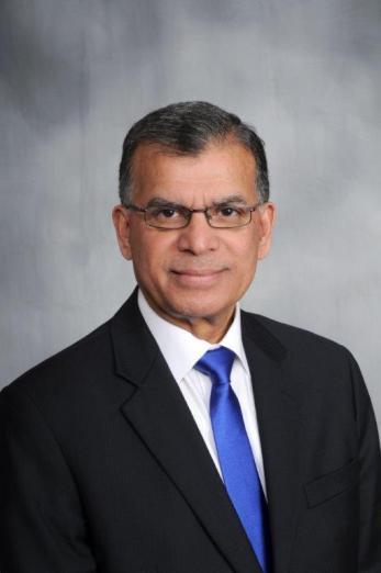 dr-mathew-profile